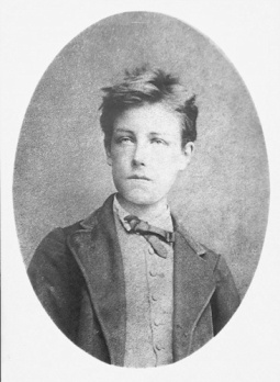 arthurrimbaudrimbaud1871