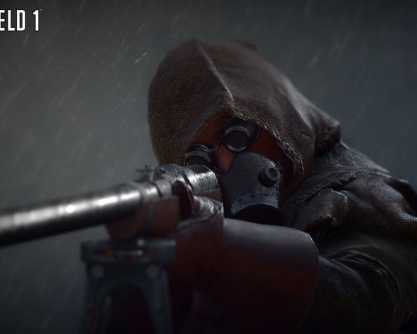 Tuto Battlefield 1 #3 Trucs etastuces