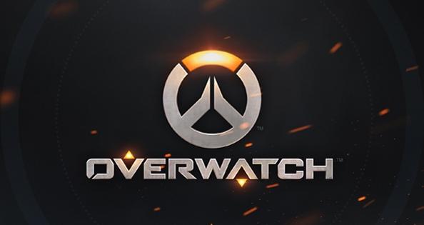 Tuto Overwatch : Comment ne pas être une victime!